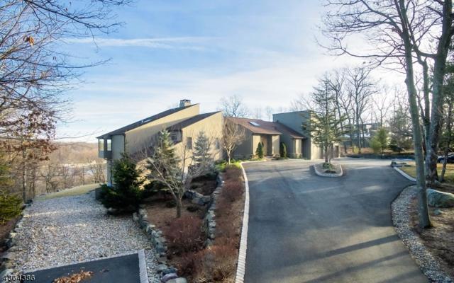15 Joanna Way, Kinnelon Boro, NJ 07405 (MLS #3526827) :: The Dekanski Home Selling Team