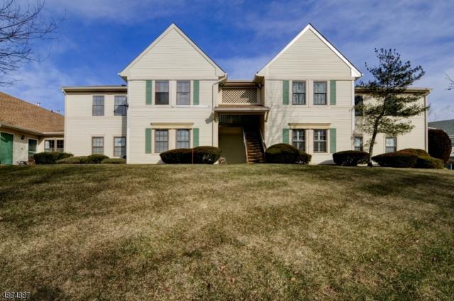 280 Hatfield Ln, East Brunswick Twp., NJ 08816 (MLS #3526846) :: Pina Nazario