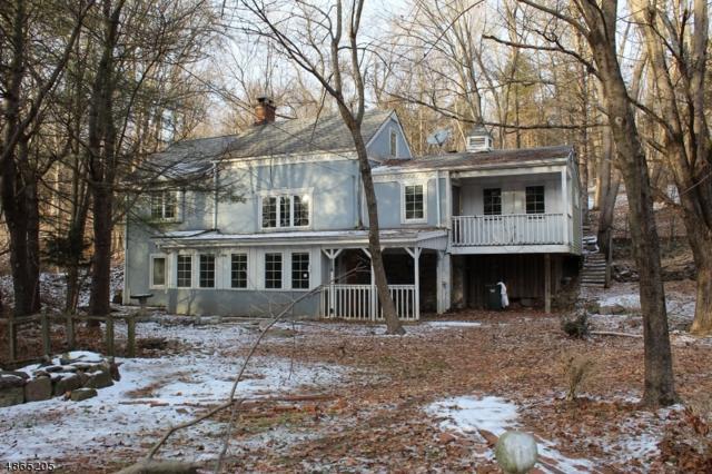 8 Race St, Union Twp., NJ 08867 (MLS #3527349) :: SR Real Estate Group