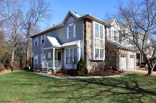 31 Castleton Rd, Montgomery Twp., NJ 08540 (MLS #3527499) :: Coldwell Banker Residential Brokerage