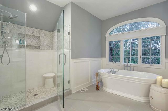 50 Blue Heron Way, Montgomery Twp., NJ 08558 (MLS #3527518) :: Coldwell Banker Residential Brokerage