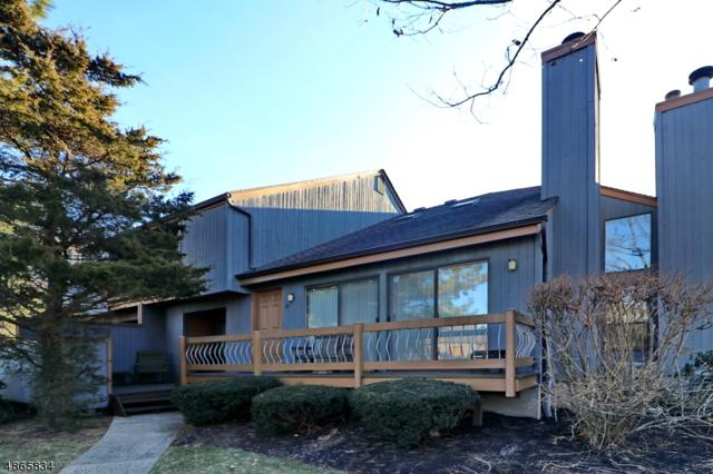35 Chestnut Ct, Bernards Twp., NJ 07920 (MLS #3527615) :: Coldwell Banker Residential Brokerage