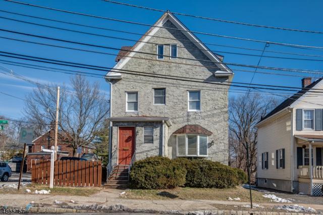 20 Cook Avenue, Madison Boro, NJ 07940 (MLS #3527661) :: William Raveis Baer & McIntosh