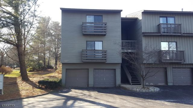 201 Spruce Hills Dr #1, Glen Gardner Boro, NJ 08826 (MLS #3527901) :: RE/MAX First Choice Realtors