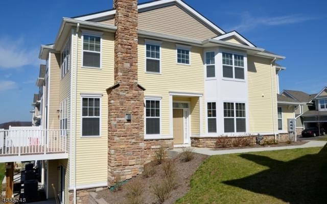 12 Alexanders Rd, Allamuchy Twp., NJ 07840 (MLS #3527995) :: SR Real Estate Group