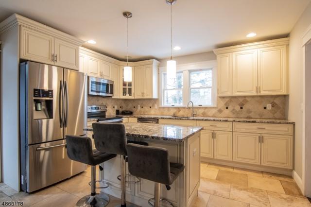 512 Mountain Rd, Readington Twp., NJ 08833 (MLS #3528016) :: Coldwell Banker Residential Brokerage