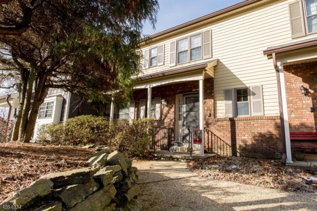 702 Bald Eagle Rd, Allamuchy Twp., NJ 07840 (MLS #3528295) :: SR Real Estate Group