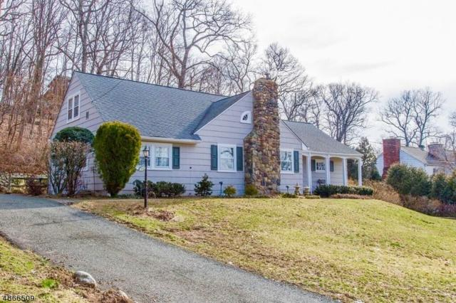 524 Essex Ave, Boonton Town, NJ 07005 (MLS #3528305) :: RE/MAX First Choice Realtors