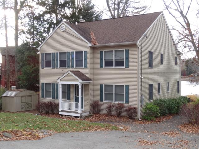 47 Cupsaw Dr, Ringwood Boro, NJ 07456 (MLS #3528430) :: Coldwell Banker Residential Brokerage