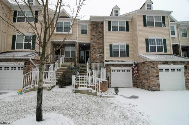 29 Canterbury Ct, Mount Olive Twp., NJ 07828 (MLS #3528511) :: RE/MAX First Choice Realtors