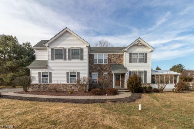 29 Sutphin Road, Raritan Twp., NJ 08822 (MLS #3528636) :: Coldwell Banker Residential Brokerage