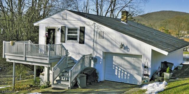 25 Ivy Pl, Vernon Twp., NJ 07418 (MLS #3528727) :: William Raveis Baer & McIntosh