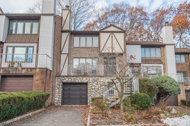 900 Valley Rd C-4, Clifton City, NJ 07013 (MLS #3528777) :: Team Francesco/Christie's International Real Estate