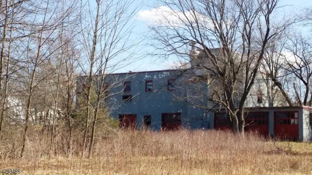 2 Railroad Ave, Readington Twp., NJ 08889 (#3528799) :: Group BK