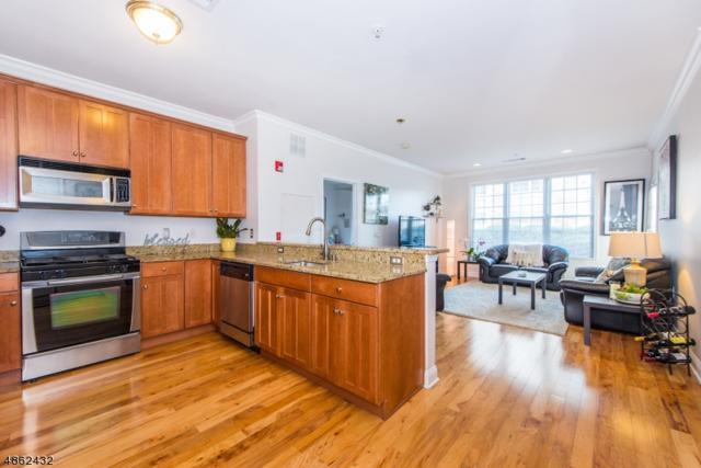 1104 Wharton Ct #1104, Riverdale Boro, NJ 07457 (MLS #3529023) :: Coldwell Banker Residential Brokerage