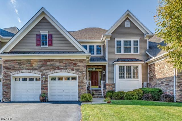 20 Kovach Ct, West Orange Twp., NJ 07052 (MLS #3529081) :: Coldwell Banker Residential Brokerage