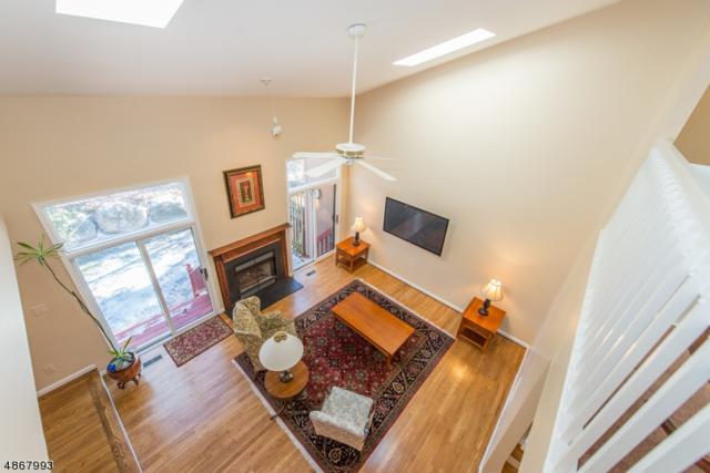 9 Lockley Court, Mountain Lakes Boro, NJ 07046 (MLS #3529478) :: RE/MAX First Choice Realtors