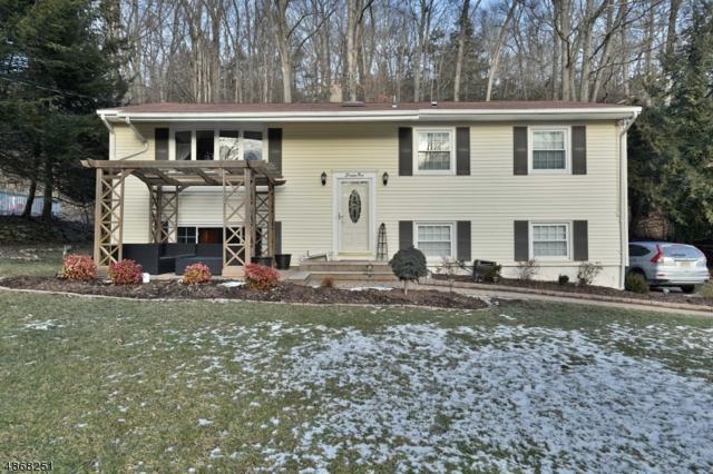 71 Cedar Rd, Ringwood Boro, NJ 07456 (#3529715) :: Group BK