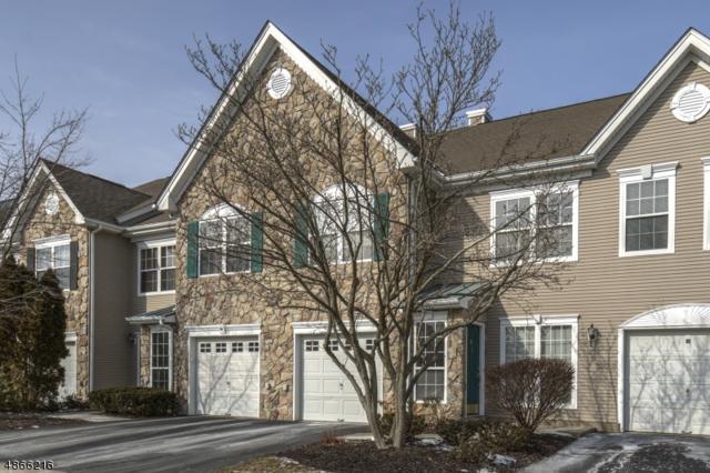 48 Mayflower Drive, Bernards Twp., NJ 07920 (MLS #3529786) :: Team Francesco/Christie's International Real Estate