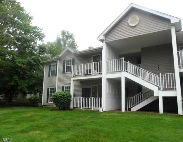 6 Opal Ct, Franklin Twp., NJ 08823 (MLS #3529807) :: Pina Nazario