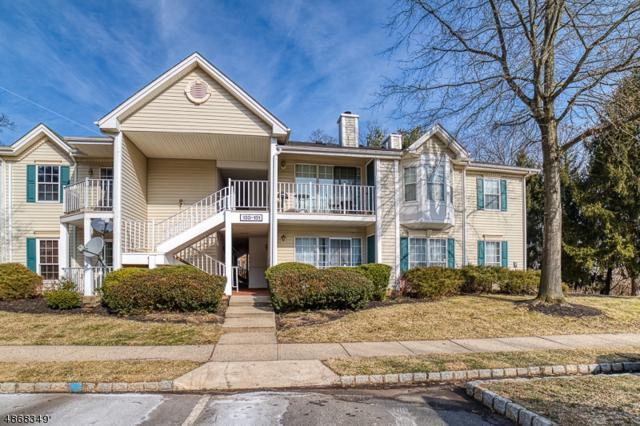 149 Sapphire Ln, Franklin Twp., NJ 08823 (MLS #3530006) :: Coldwell Banker Residential Brokerage