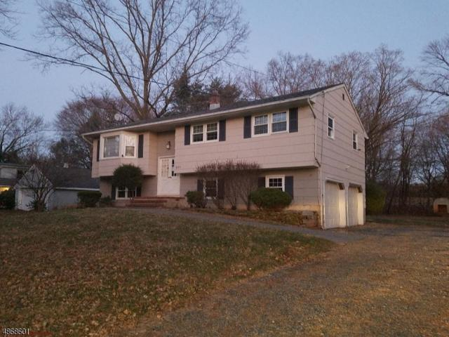 341 Opossum Rd, Montgomery Twp., NJ 08558 (MLS #3530037) :: Coldwell Banker Residential Brokerage