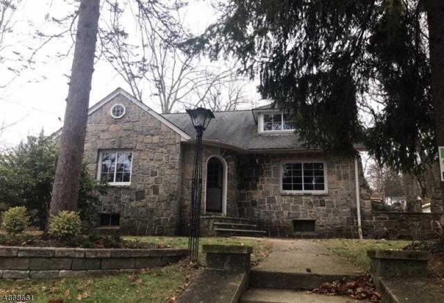 238 Lakeview Ave, Ringwood Boro, NJ 07456 (MLS #3530080) :: William Raveis Baer & McIntosh