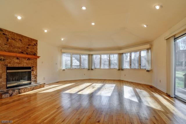 608 Berkeley Ave, Plainfield City, NJ 07062 (MLS #3530086) :: Coldwell Banker Residential Brokerage