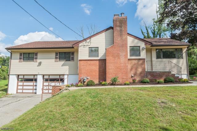 330 Mountain Ave, North Caldwell Boro, NJ 07006 (MLS #3530088) :: Zebaida Group at Keller Williams Realty