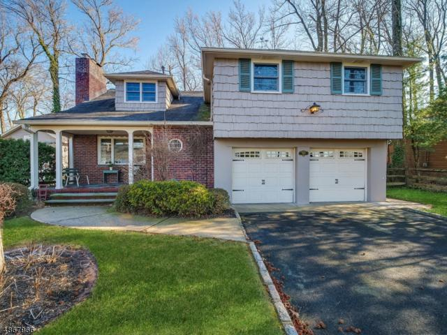 621 Vermont St, Westfield Town, NJ 07090 (MLS #3530115) :: The Sue Adler Team