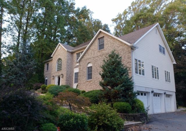 497 Morris Ave, Boonton Town, NJ 07005 (MLS #3530239) :: RE/MAX First Choice Realtors