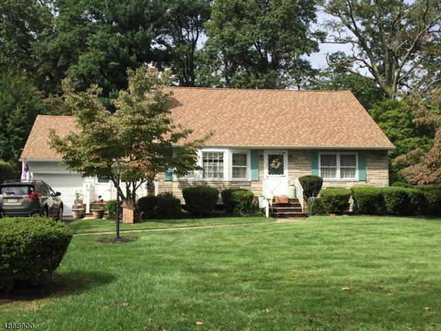 520 4TH ST, Dunellen Boro, NJ 08812 (MLS #3530547) :: Pina Nazario