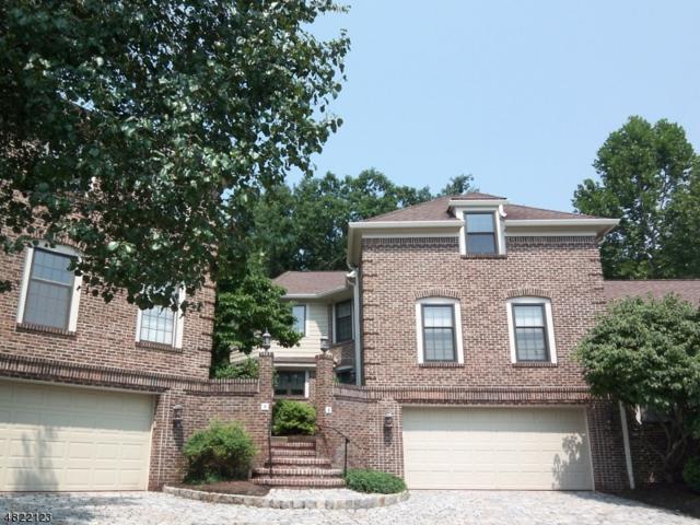 8 Casper Ct, Florham Park Boro, NJ 07932 (MLS #3530573) :: SR Real Estate Group