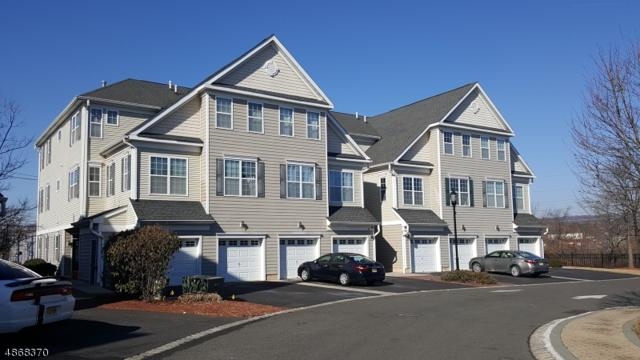 51 Liberty Way, South Bound Brook Boro, NJ 08880 (MLS #3530607) :: Coldwell Banker Residential Brokerage
