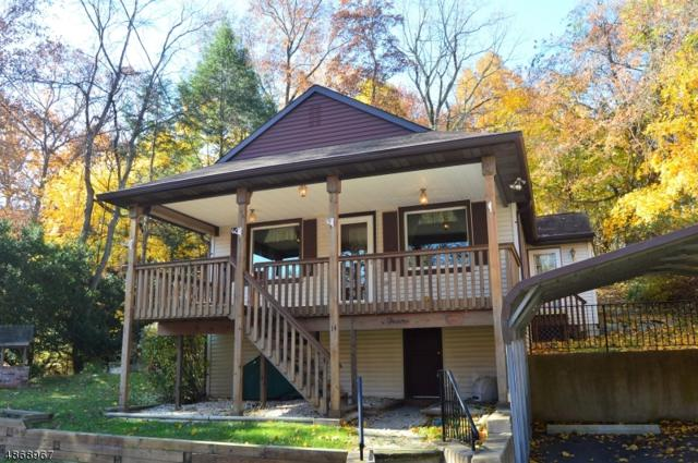 14 Tote Rd, Byram Twp., NJ 07821 (MLS #3530624) :: SR Real Estate Group