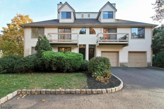 2202 Privet Way, Bernards Twp., NJ 07920 (MLS #3530638) :: Coldwell Banker Residential Brokerage