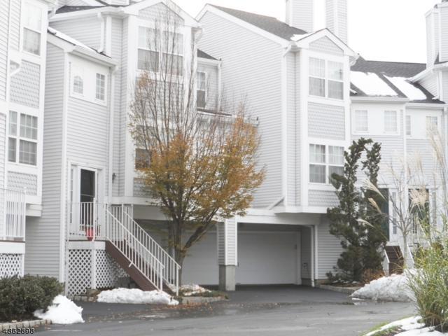 1402 Norwood Way, Hanover Twp., NJ 07981 (MLS #3530769) :: SR Real Estate Group