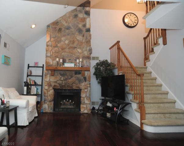 21 Mt Ridge Rd, Bloomingdale Boro, NJ 07403 (MLS #3530974) :: William Raveis Baer & McIntosh