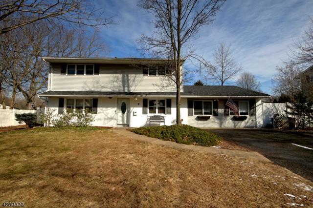 6 Bedford Rd, South Brunswick Twp., NJ 08824 (MLS #3530996) :: Coldwell Banker Residential Brokerage