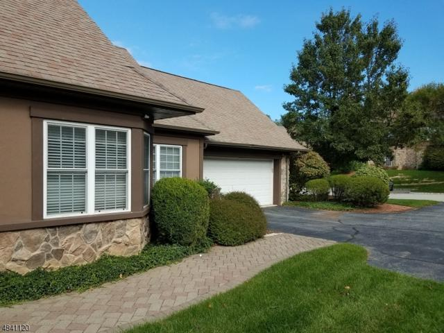 71 Bracken Hill Rd #71, Hardyston Twp., NJ 07419 (MLS #3531000) :: William Raveis Baer & McIntosh