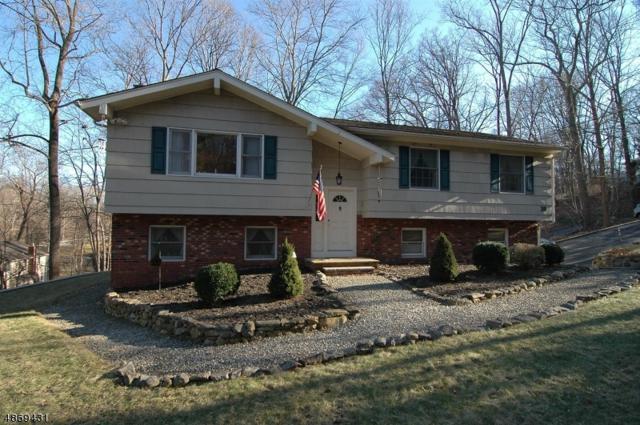 39 S Crescent Dr, Byram Twp., NJ 07821 (MLS #3531065) :: SR Real Estate Group