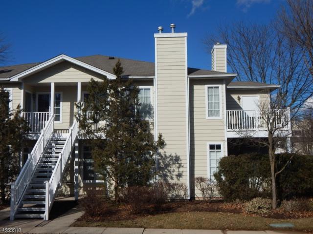 103 Wescott Rd, Bedminster Twp., NJ 07921 (MLS #3531089) :: Coldwell Banker Residential Brokerage