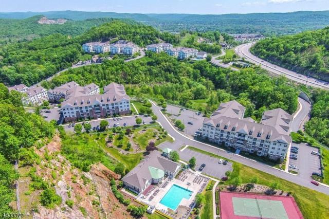 1415 Wharton Ct, Riverdale Boro, NJ 07457 (MLS #3531190) :: Coldwell Banker Residential Brokerage