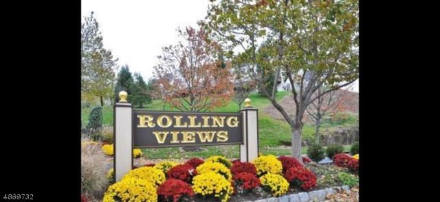 40 Winding Way #40, Woodland Park, NJ 07424 (MLS #3531230) :: Pina Nazario