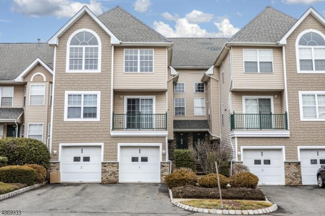 223 Tomahawk Ct, Montgomery Twp., NJ 08502 (MLS #3531244) :: Coldwell Banker Residential Brokerage