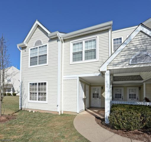 602 Swift Dr, Holland Twp., NJ 08848 (MLS #3531428) :: Coldwell Banker Residential Brokerage