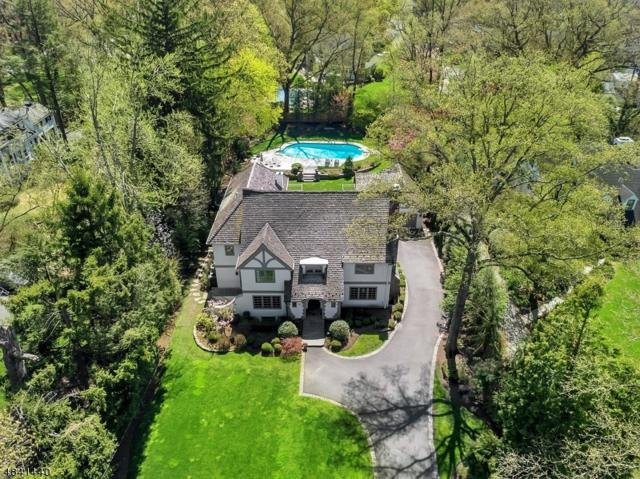 940 Kimball Ave, Westfield Town, NJ 07090 (MLS #3531618) :: Coldwell Banker Residential Brokerage
