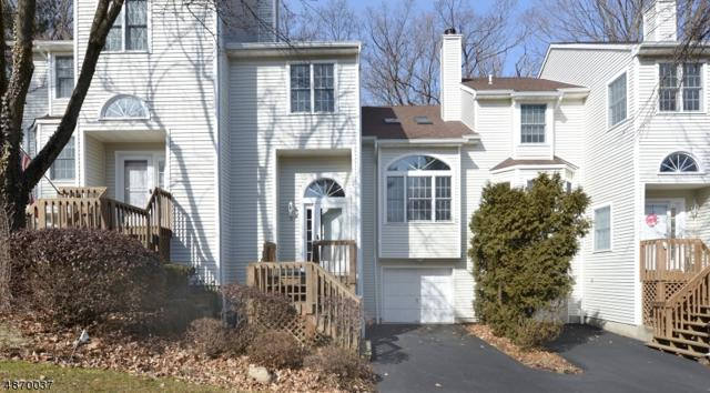 3 Erin Way, Lincoln Park Boro, NJ 07035 (MLS #3531655) :: Coldwell Banker Residential Brokerage