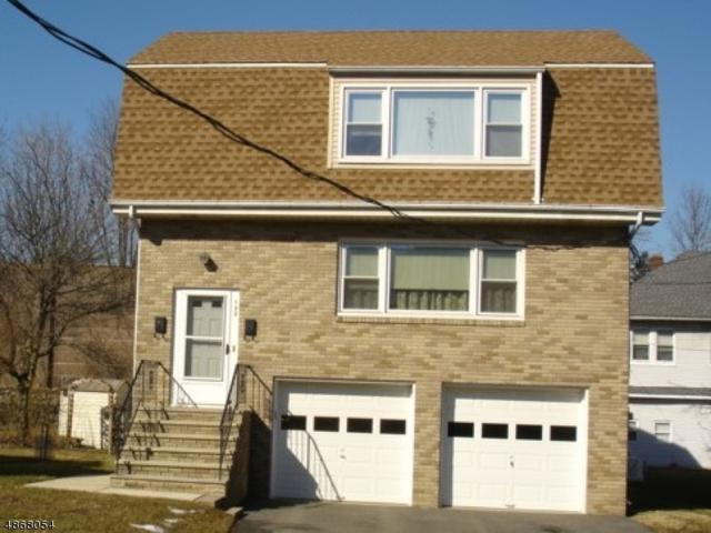 122 Maple Ave, Boonton Town, NJ 07005 (MLS #3531749) :: RE/MAX First Choice Realtors