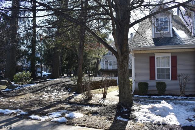 88 Sapphire Ln, Franklin Twp., NJ 08823 (MLS #3531856) :: SR Real Estate Group